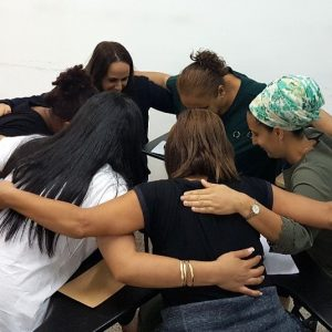 סדנאות<br>לצוותי חינוך